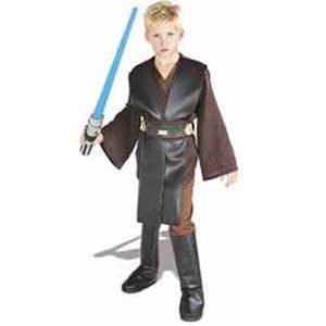 Boys Anakin Skywalker Costume