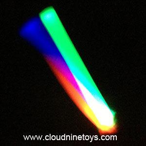 Rave Light Up Baton