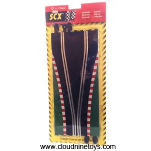 SCX 1/32 Analog Grand Chicane 84180