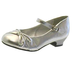 little girls mary jane shoes