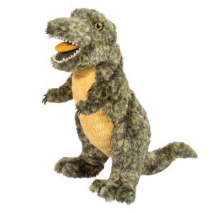 Douglas Thunder T-Rex