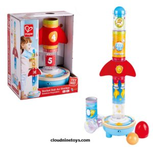 best stacking toy for 2 year olds